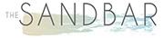 The Sandbar logo